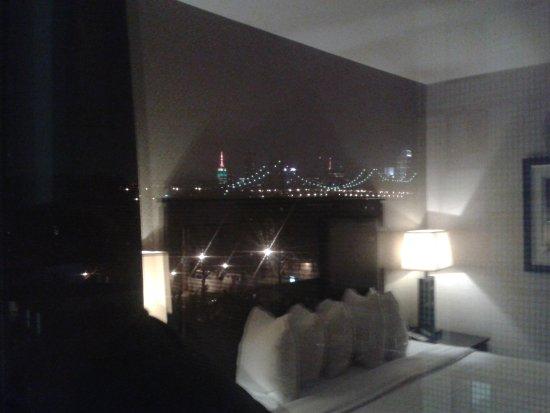 ベストウェスタン プラザホテル Image