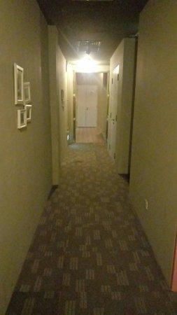 Kam Leng Hotel: IMG20160907173949_large.jpg