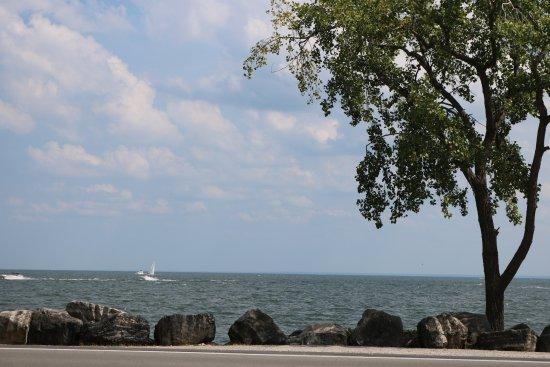 Lake Point Park