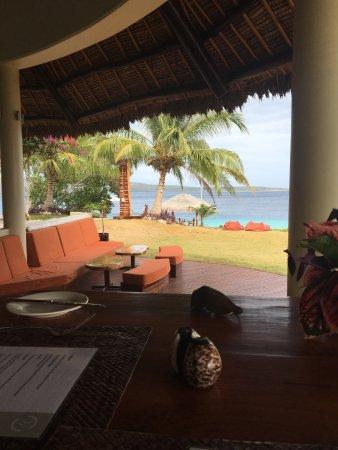 The Havannah, Vanuatu: photo1.jpg