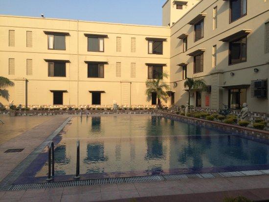 GenX Uday Hotel Rudrapur: photo0.jpg