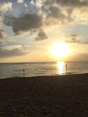 Kila Senggigi Beach Lombok: photo1.jpg