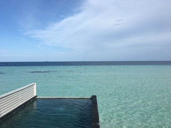 Atoll de Malé Sud : photo0.jpg