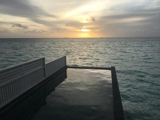 Atoll de Malé Sud : photo1.jpg