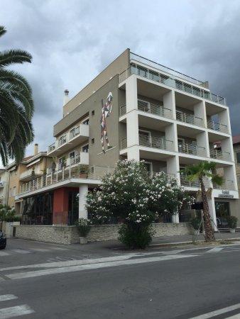 Photo2 Jpg Picture Of Hotel Arlecchino San Benedetto Del Tronto Tripadvisor