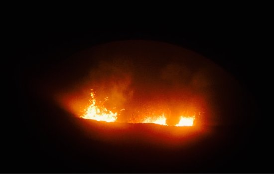 Chalet Kilauea: photo1.jpg