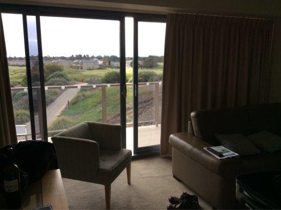 Normanville, Australië: photo0.jpg