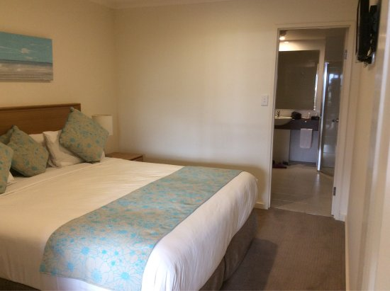Normanville, Αυστραλία: photo1.jpg