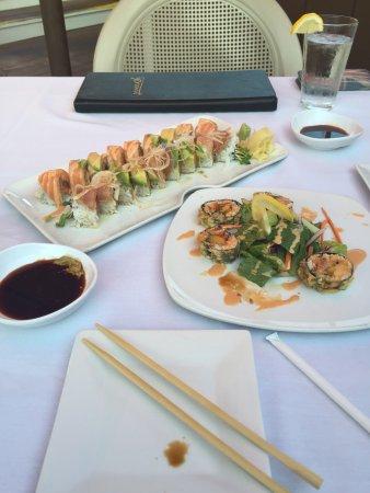 Masuo's Restaurant : photo1.jpg