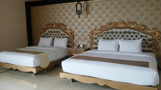 hotel apple green malang indonesia reviews photos tripadvisor rh tripadvisor co uk Hotel Nirwana Batu Malang Hotel apple green hotel di batu malang