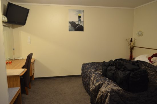 Fiordland Lakeview Motel and Apartments: photo8.jpg