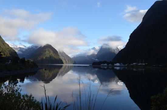 Milford Sound: photo0.jpg