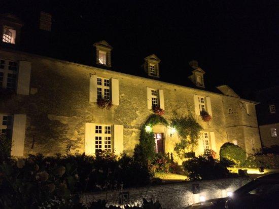 Crepon, ฝรั่งเศส: photo0.jpg