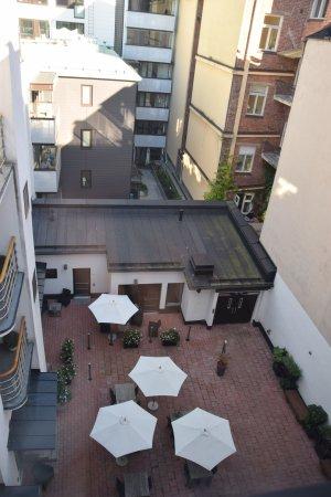 Fabian Hotel: photo7.jpg