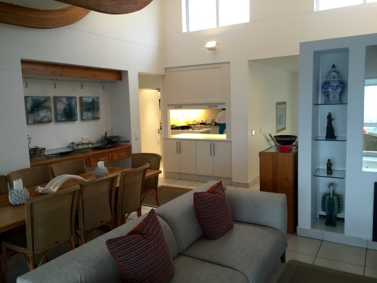 Bosavern Guest House Εικόνα