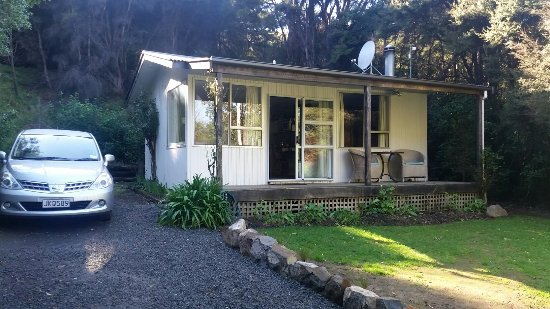 Akaroa Cottages - Heritage Boutique Collection: 20160910_100029_large.jpg