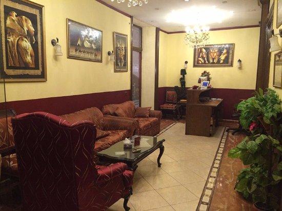 Photo of Cairo Inn