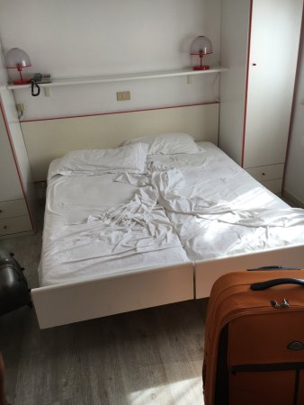 Hotel Dafne