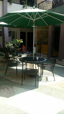 hasanah guest house inn reviews price comparison malang rh tripadvisor ie