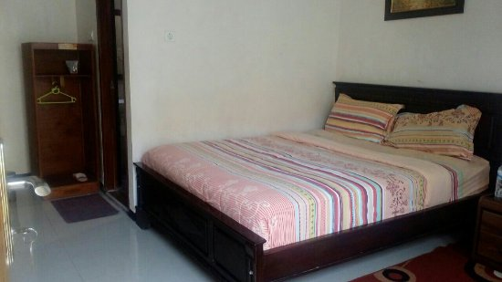 hasanah guest house prices inn reviews malang indonesia rh tripadvisor com