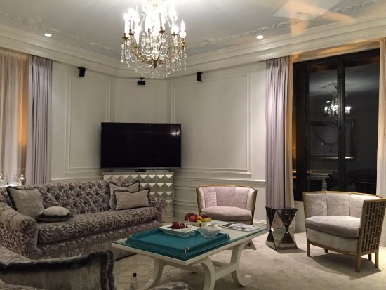 tiffany suite living room picture of the st regis new york new rh tripadvisor com