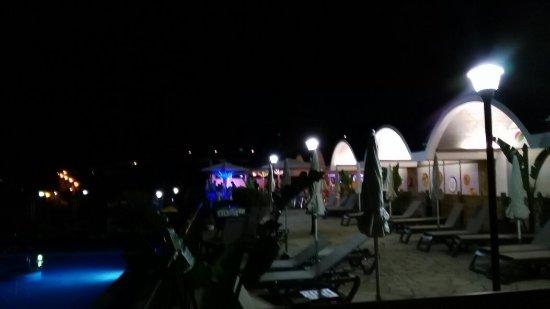 Calonge, Spanien: Camping Cala Gogo