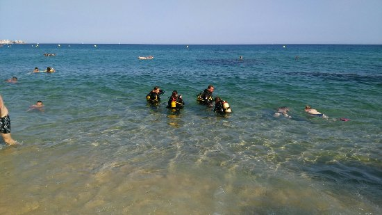 Calonge, Espagne : Camping Cala Gogo