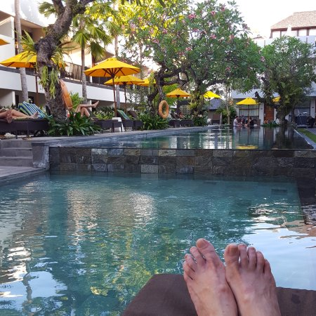 Obraz Amadea Resort & Villas