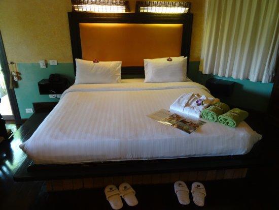 Mangosteen Resort & Ayurveda Spa: photo2.jpg