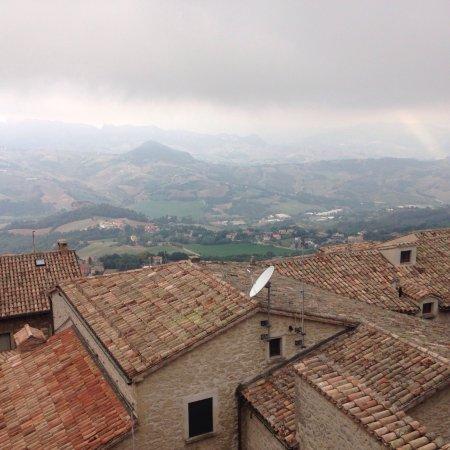 San Marino, Italy: photo3.jpg