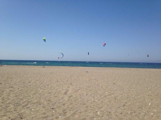 Kalavarda Beach : photo1.jpg