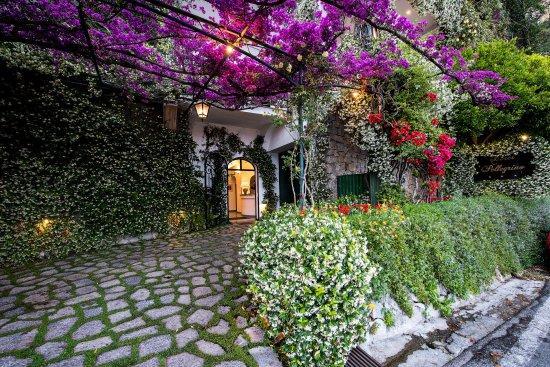 佩萊格里諾酒店