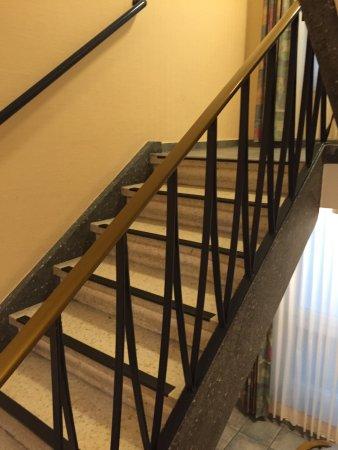 hotel westermann bewertungen fotos preisvergleich osnabr ck deutschland tripadvisor. Black Bedroom Furniture Sets. Home Design Ideas