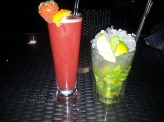BarCelona Lounge: 20121021_222843_large.jpg