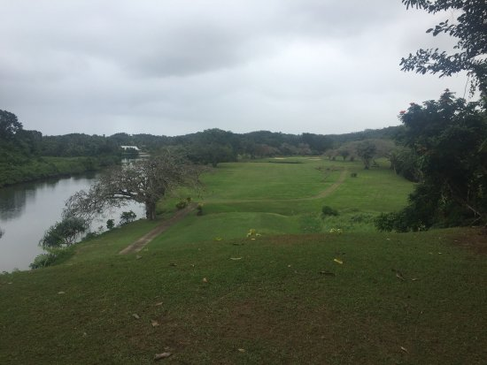 The Pearl Championship Golf Course : photo6.jpg