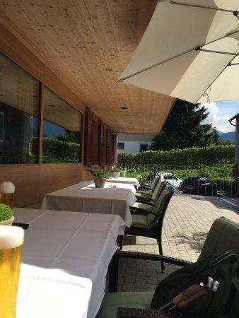 Alpenhotel Post : photo1.jpg