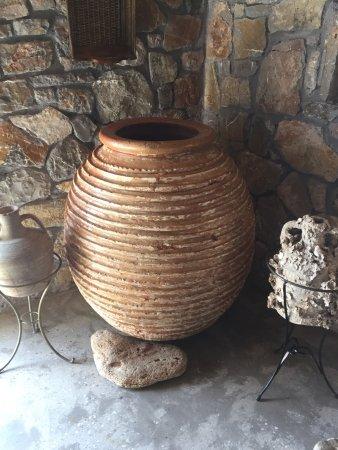 Kranidi, Grecja: photo1.jpg