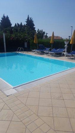Hotel Gardenia & Villa Charme: IMG-20160908-WA0000_large.jpg