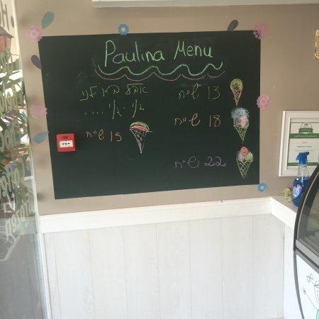 Paulina Ice Creamy : photo0.jpg