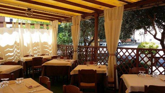 Hotel Due Portoni Castel San Pietro Terme