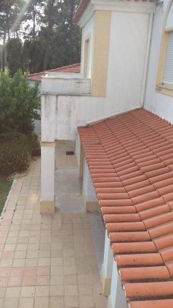 Quinta Do Conde Foto