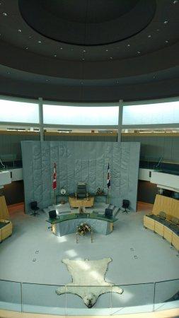 The Legislative Assembly Building: DSC_0032_large.jpg