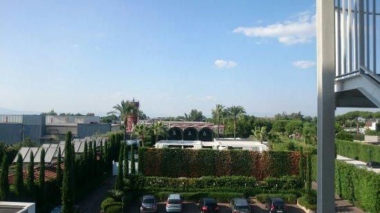Qualiano, Italia: DSC_0151_large.jpg