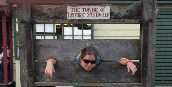 Historic Smithville and Village Greene: photo0.jpg