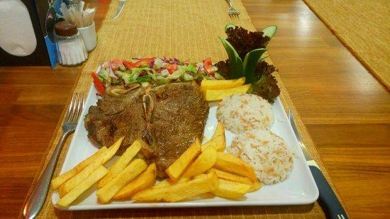 English Restaurant: IMG-20160910-WA0001_large.jpg