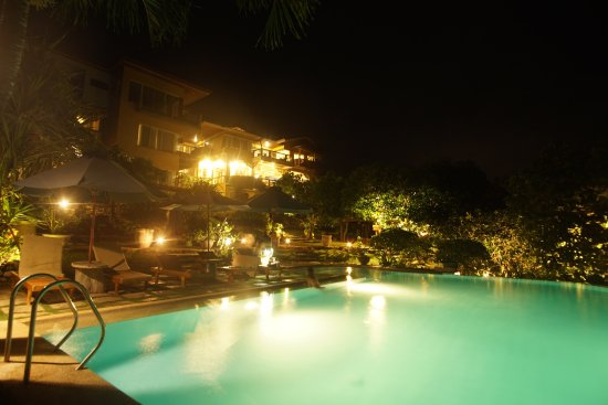 Amarela Resort: photo1.jpg