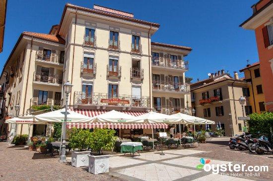 Photo of Hotel Garni Corona Menaggio