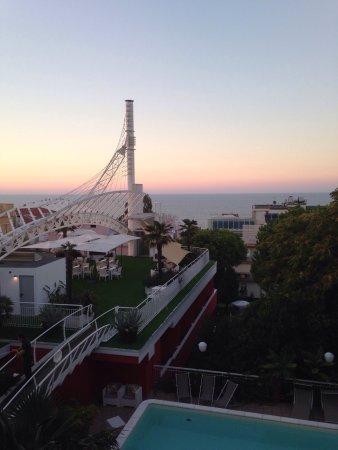 Du Parc Hotel: photo0.jpg