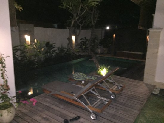 Pradha Villas: photo0.jpg