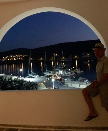 Karavostasis, Grecja: photo1.jpg
